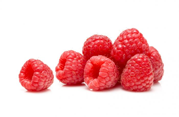Images of Raspberry | 700x456