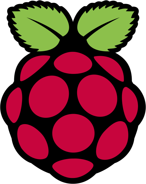 Raspberry Backgrounds, Compatible - PC, Mobile, Gadgets| 511x642 px