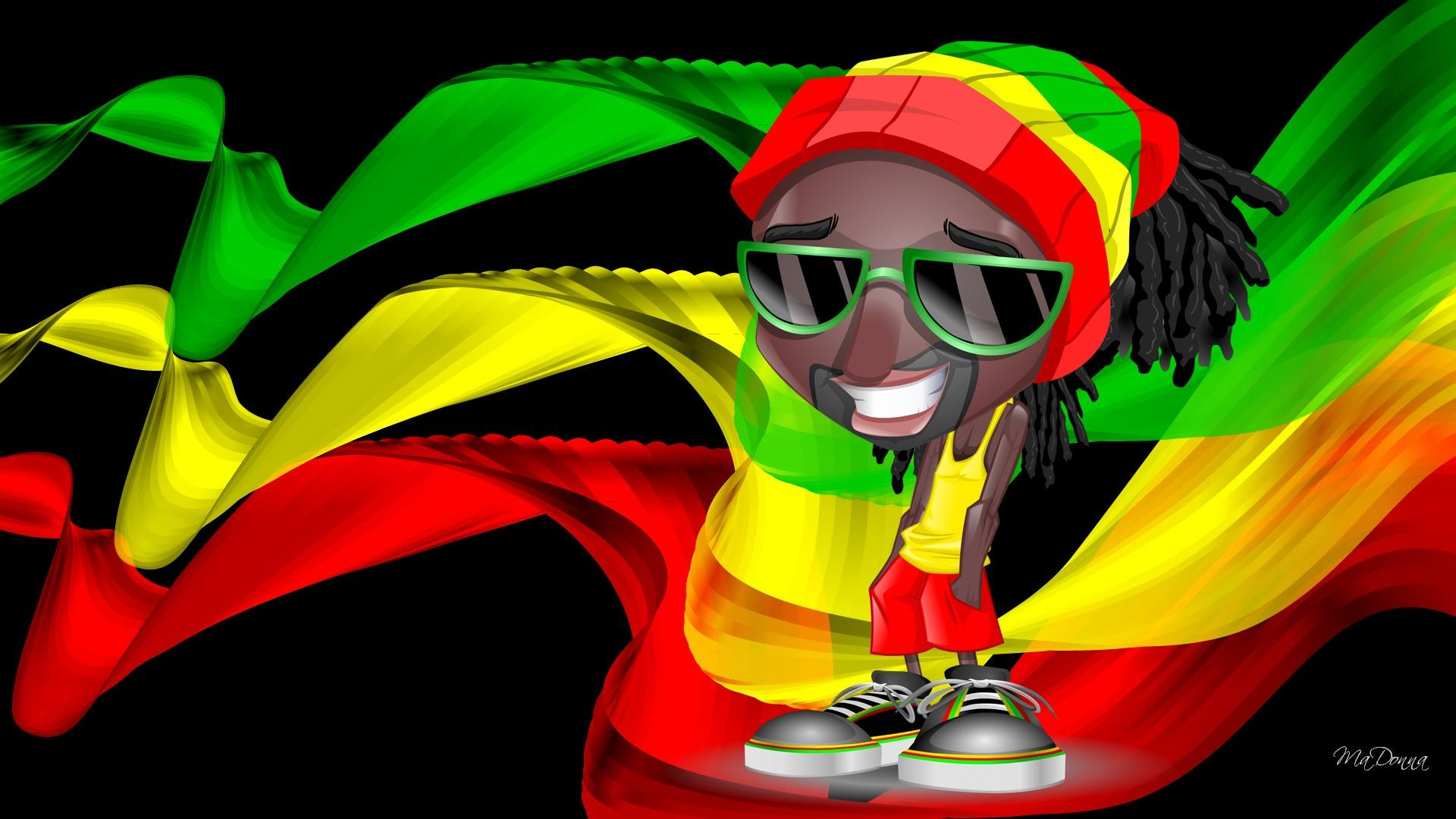 Rasta Wallpapers Abstract Hq Rasta Pictures 4k Wallpapers