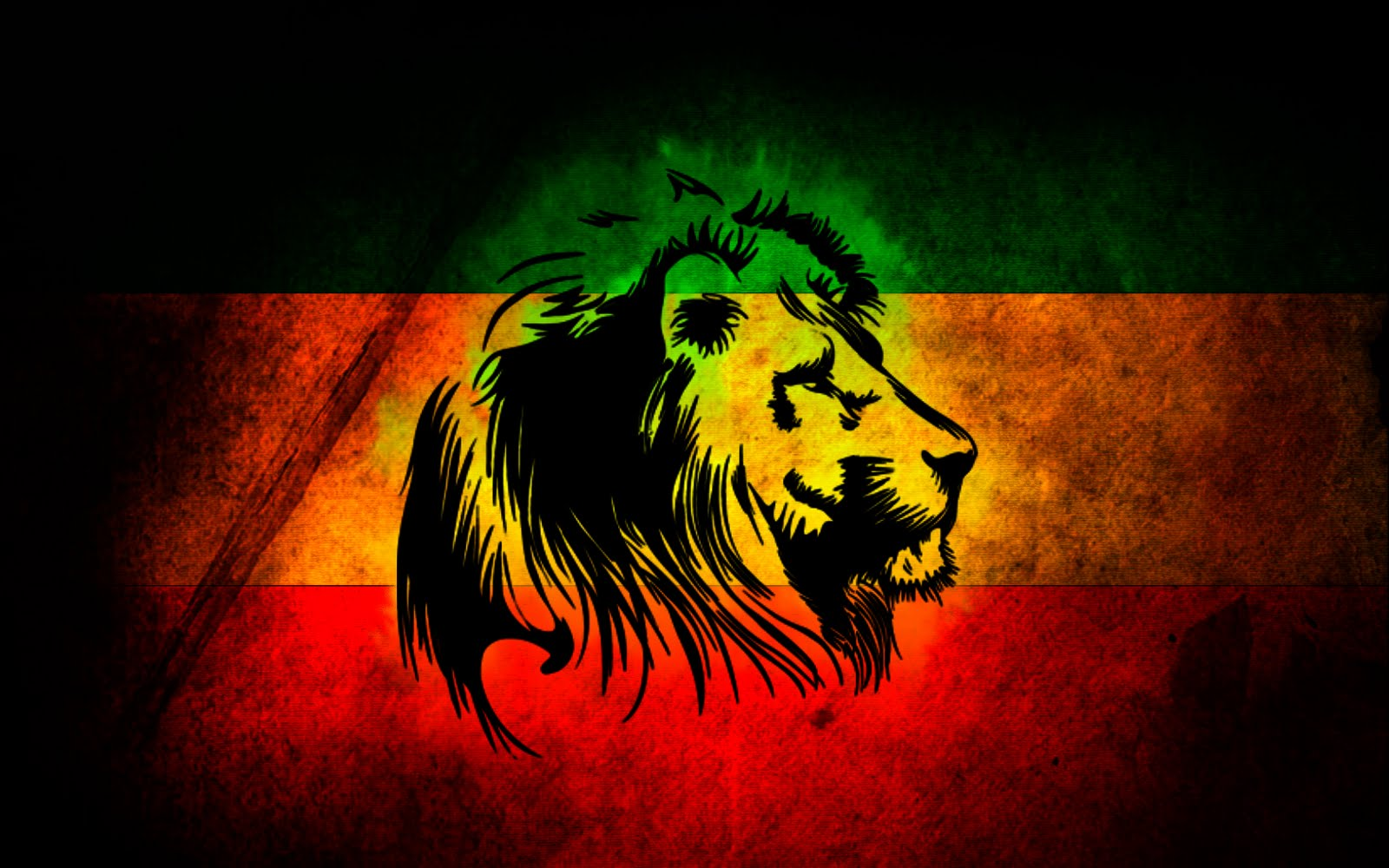 Amazing Rasta Pictures & Backgrounds
