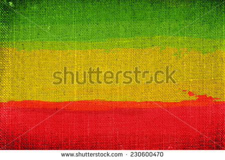 HD Quality Wallpaper   Collection: Abstract, 450x319 Rasta