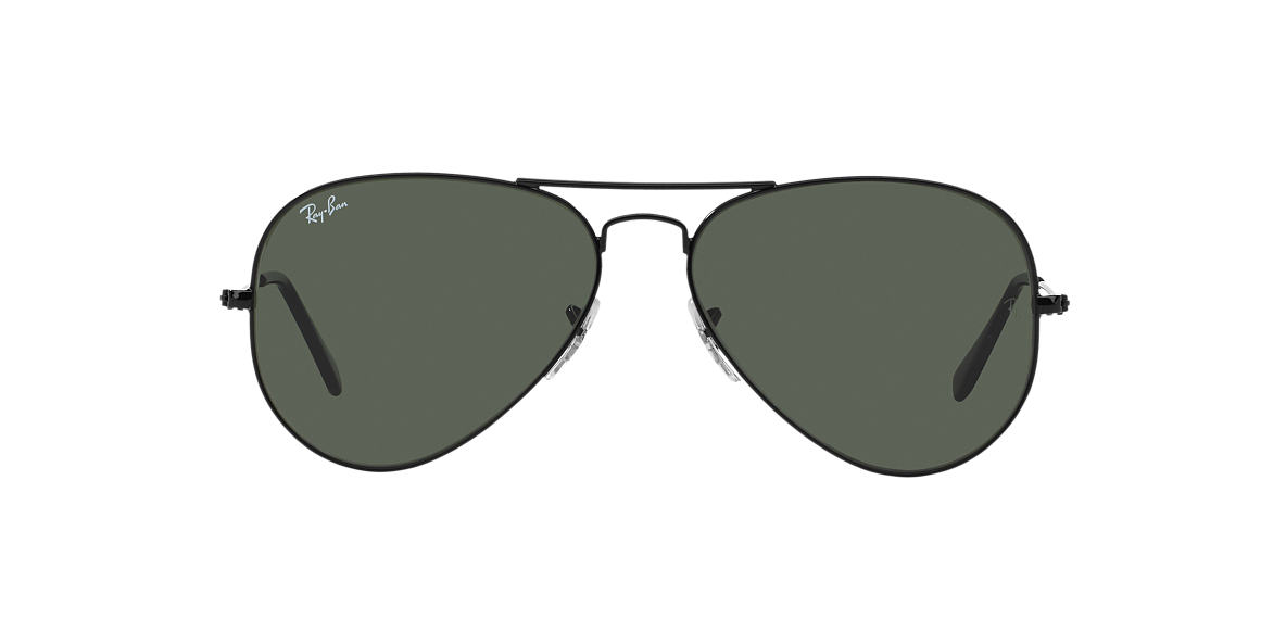 HD Quality Wallpaper | Collection: Products, 1184x593 Ray-ban