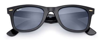 Ray-ban Backgrounds, Compatible - PC, Mobile, Gadgets| 440x170 px