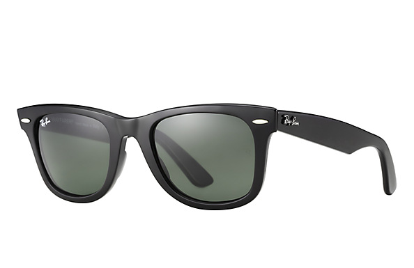 HD Quality Wallpaper | Collection: Products, 594x385 Ray-ban