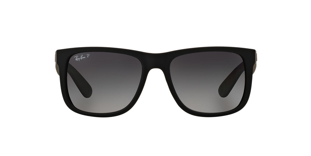 Images of Ray-ban | 1184x593