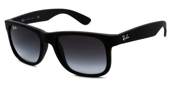 Ray-ban Pics, Products Collection