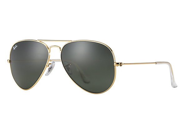 Images of Ray-ban | 594x385