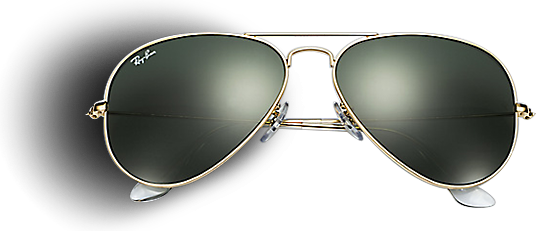 Ray-ban High Quality Background on Wallpapers Vista