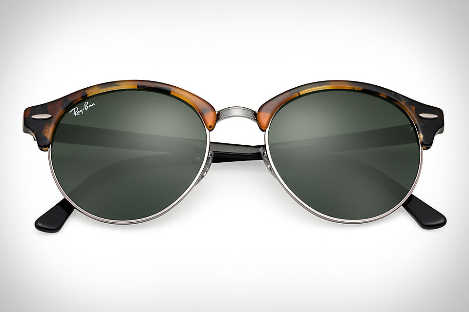 Amazing Ray-ban Pictures & Backgrounds