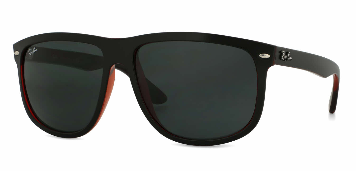 Ray-ban Backgrounds on Wallpapers Vista