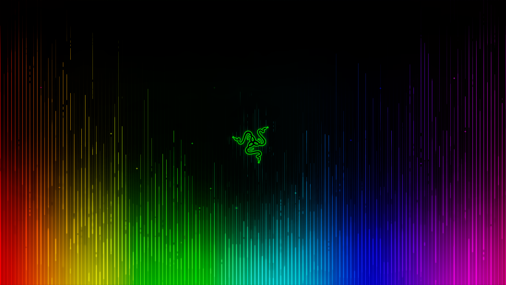 1920x1080 > Razer Wallpapers