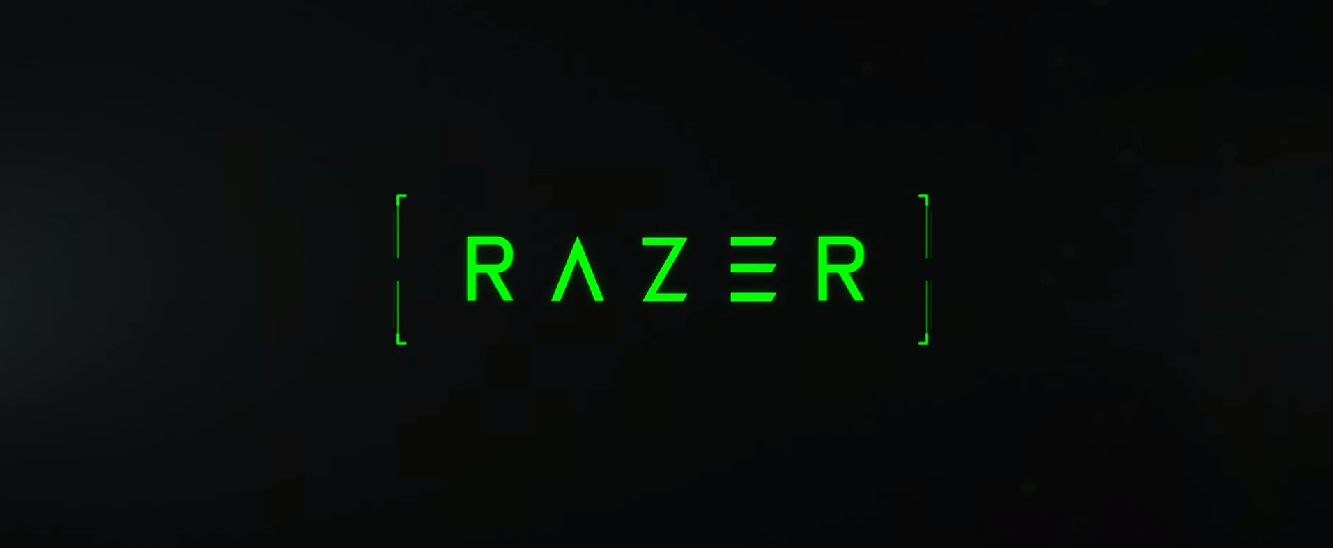 Amazing Razer Pictures & Backgrounds