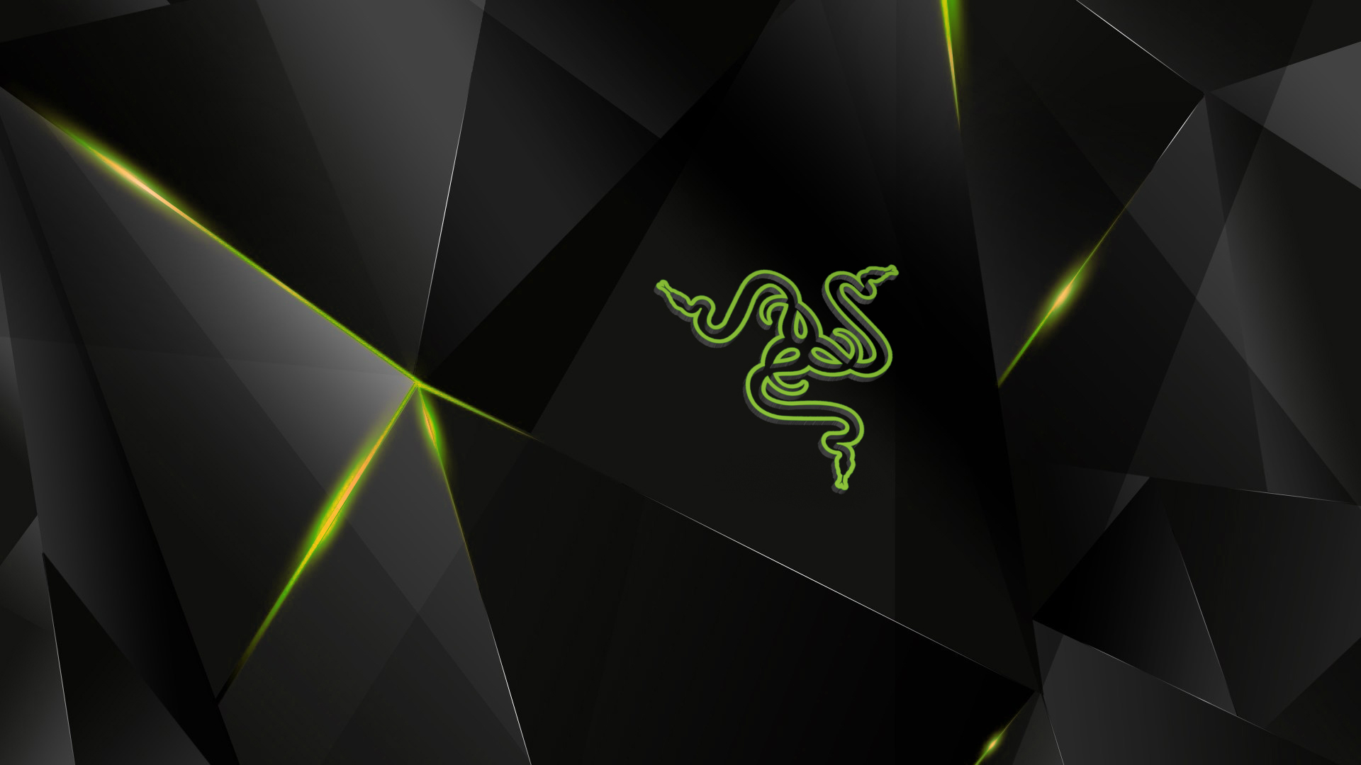 High Resolution Wallpaper | Razer 1920x1080 px