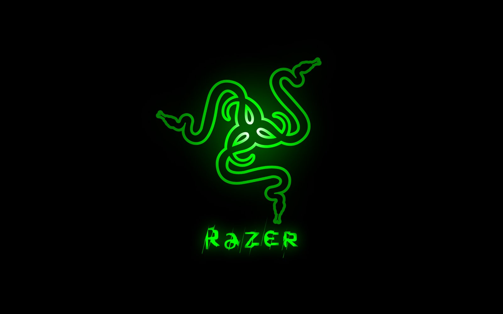 1600x1000 > Razer Wallpapers