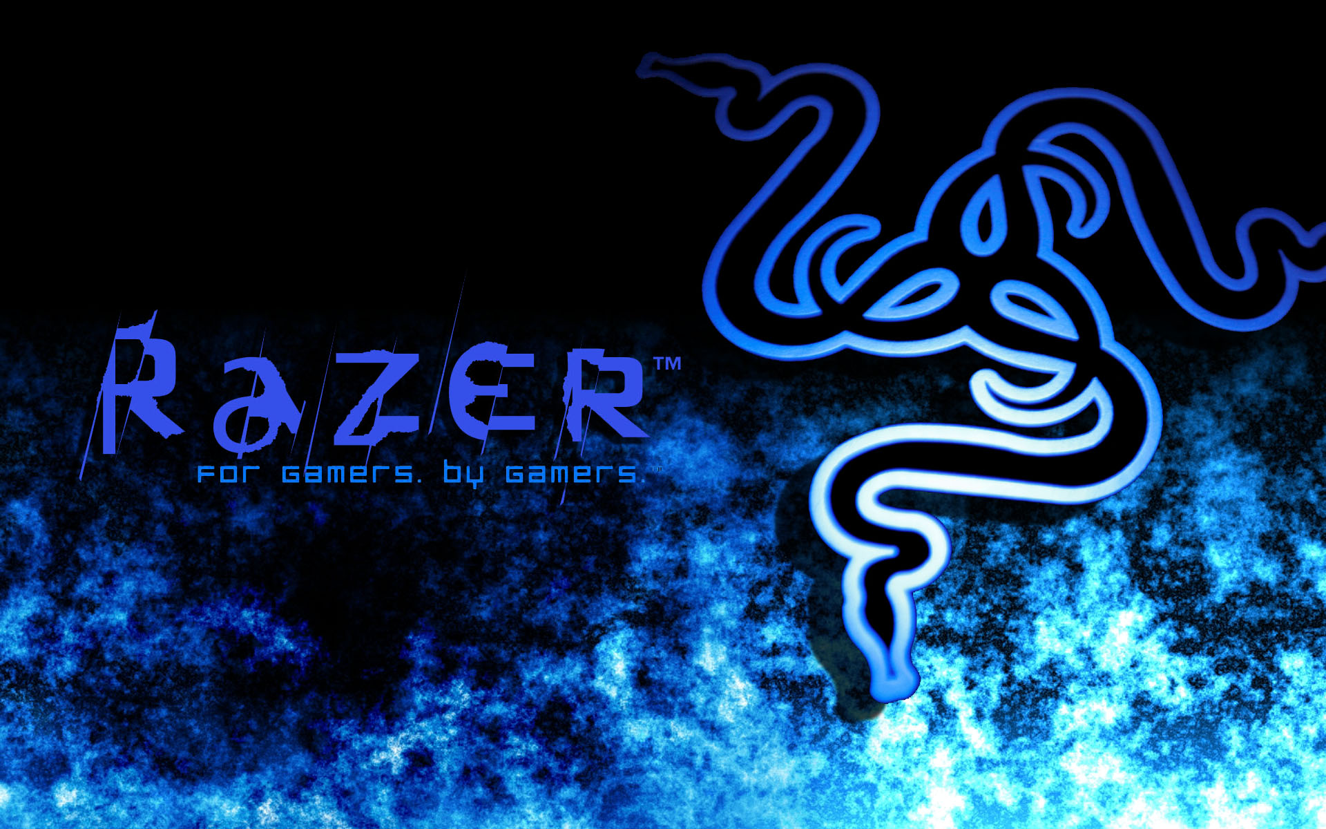 Most Viewed Razer Blue Wallpapers 4k Wallpapers