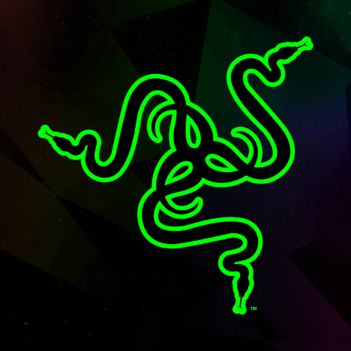 512x512 > Razer Wallpapers