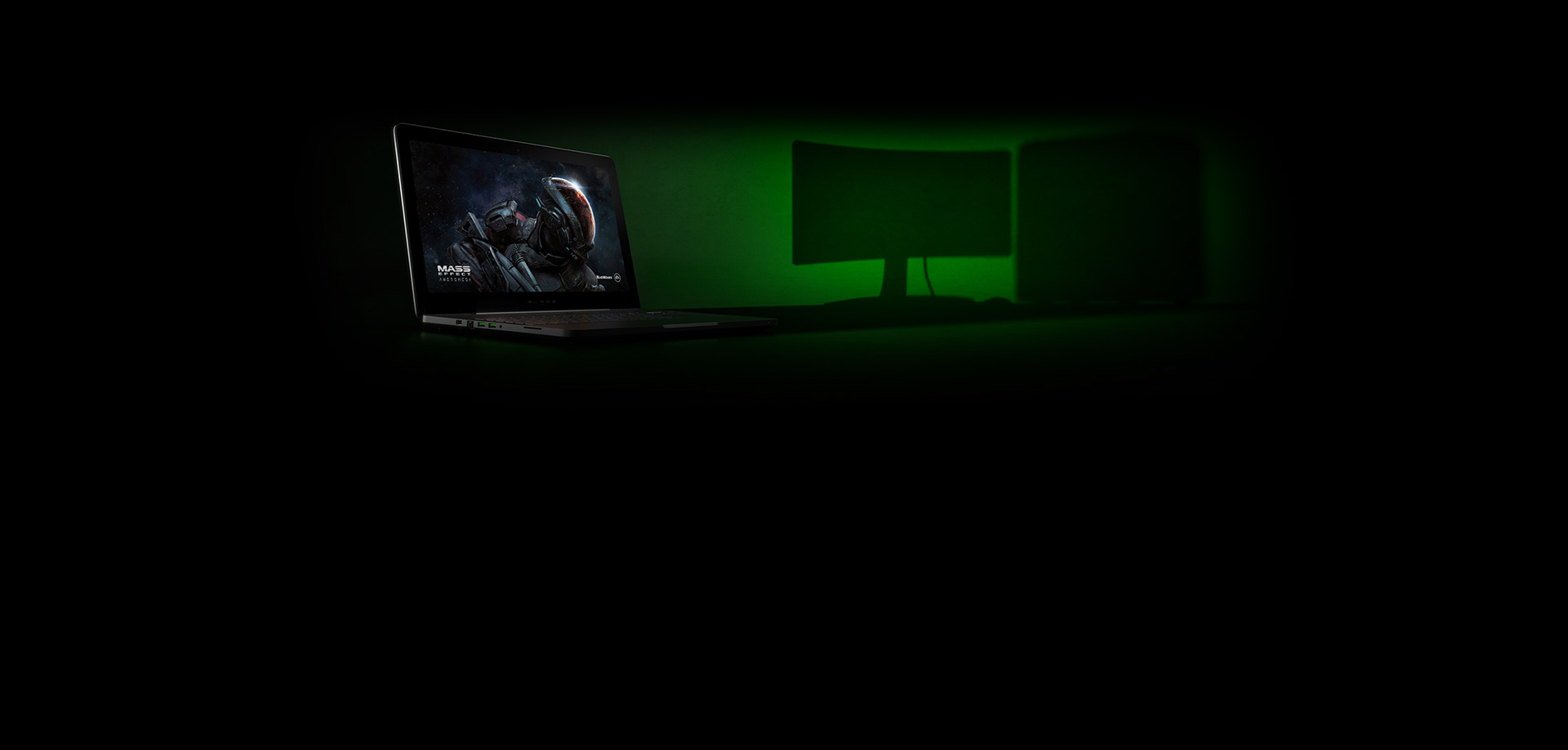 1920x918 > Razer Wallpapers