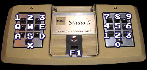 Rca Studio Ii High Quality Background on Wallpapers Vista