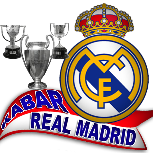 Real Madrid C F Wallpapers Sports Hq Real Madrid C F Pictures 4k Wallpapers 2019