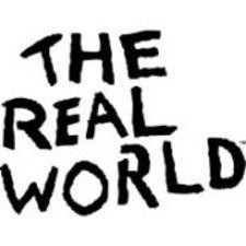 Real World HD wallpapers, Desktop wallpaper - most viewed