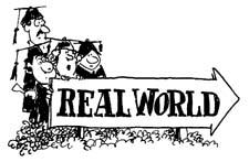 High Resolution Wallpaper | Real World 225x147 px