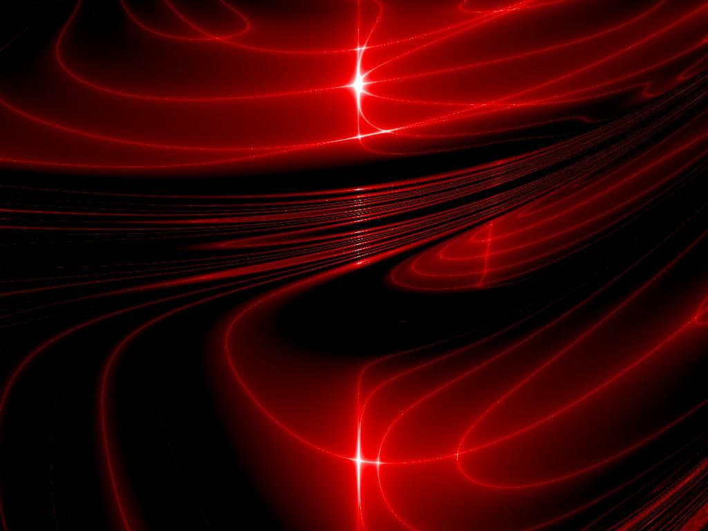 1024x768 > Red Wallpapers