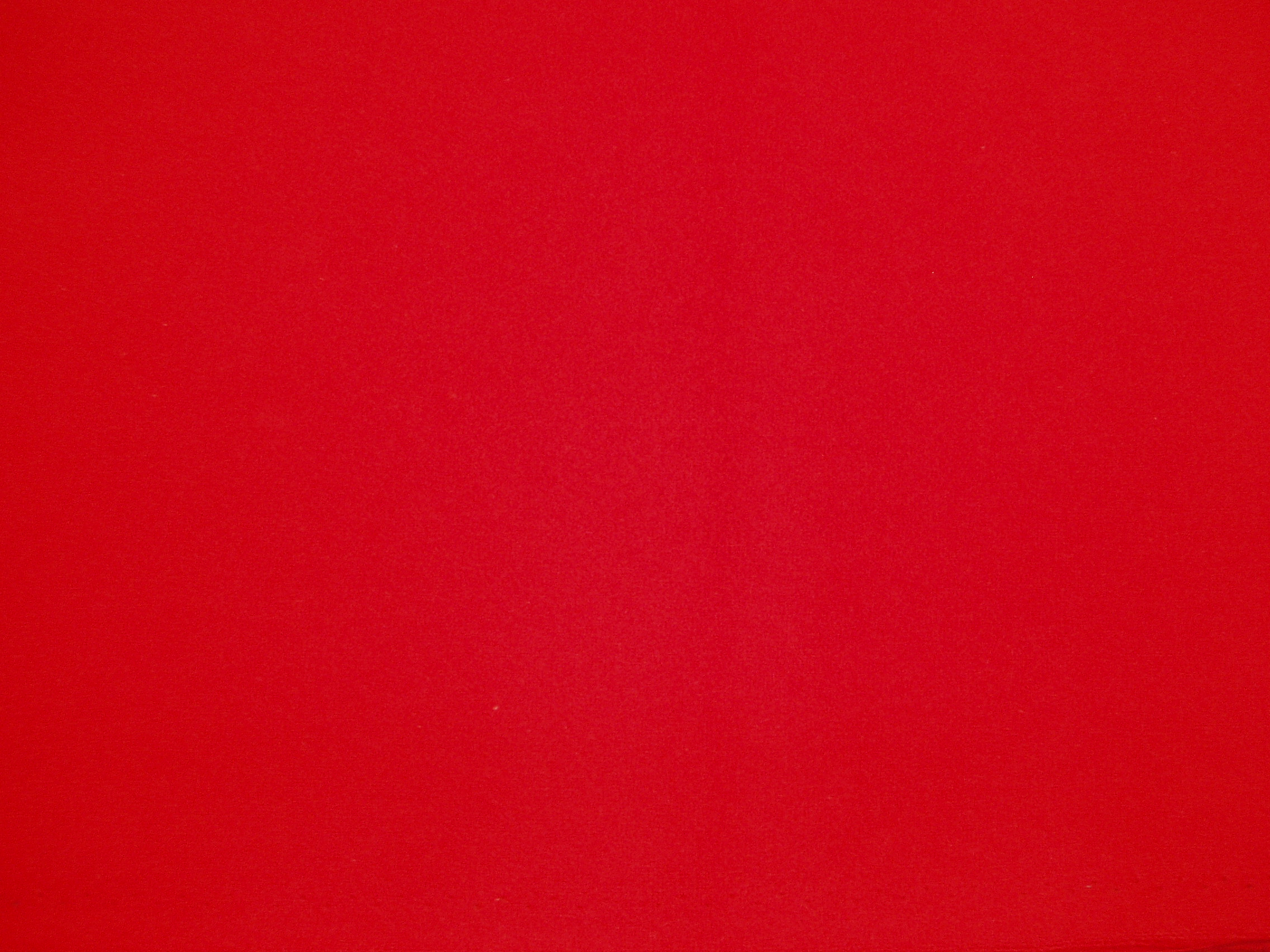 Red Pics, Pattern Collection