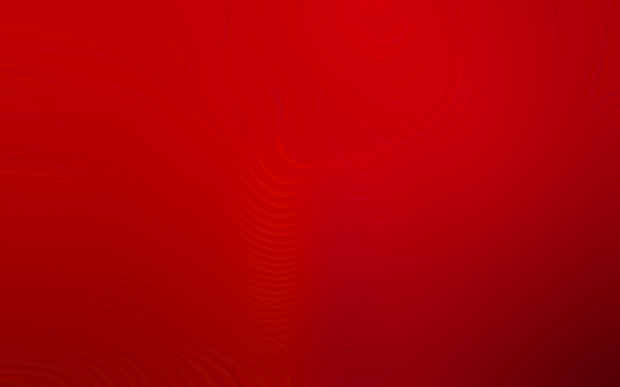 HD Quality Wallpaper | Collection: Pattern, 2560x1600 Red