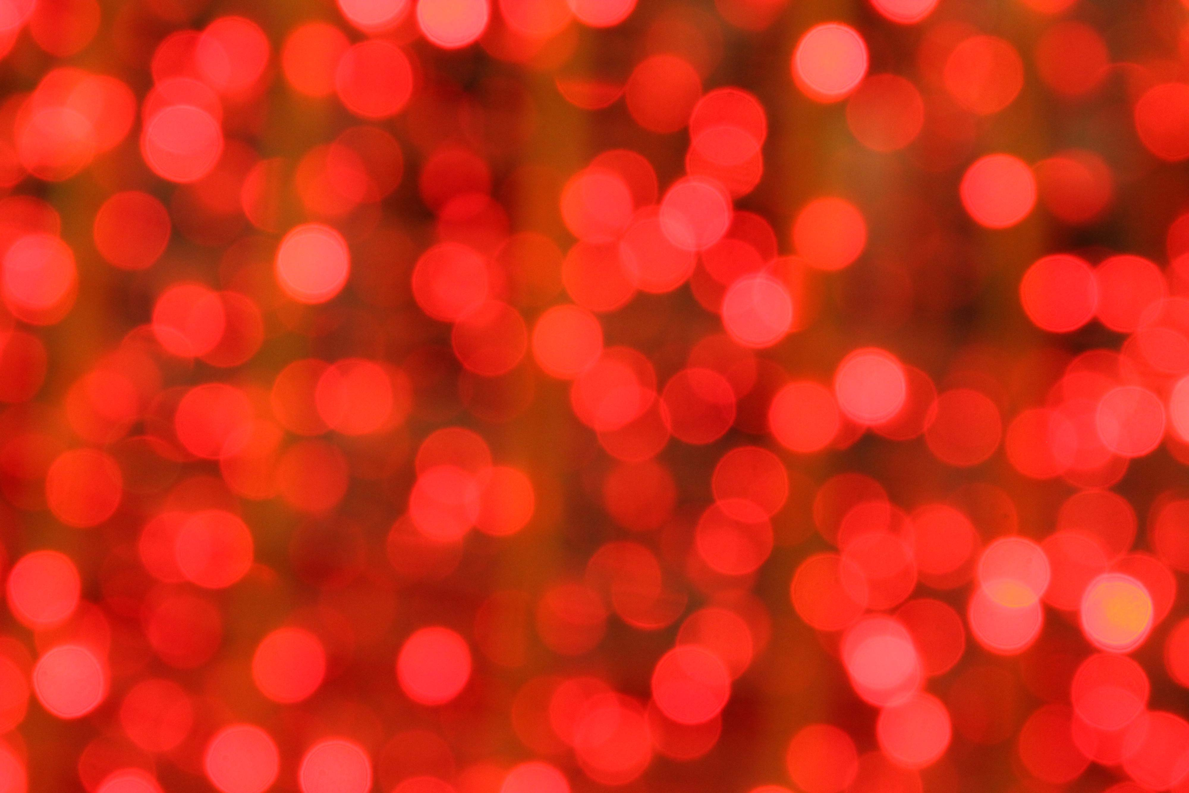 Nice wallpapers Red 4000x2667px