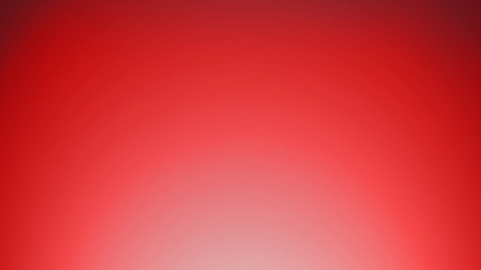 Nice wallpapers Red 1600x900px