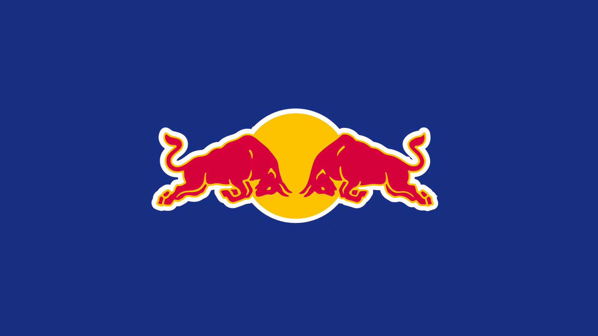 Red Bull High Quality Background on Wallpapers Vista