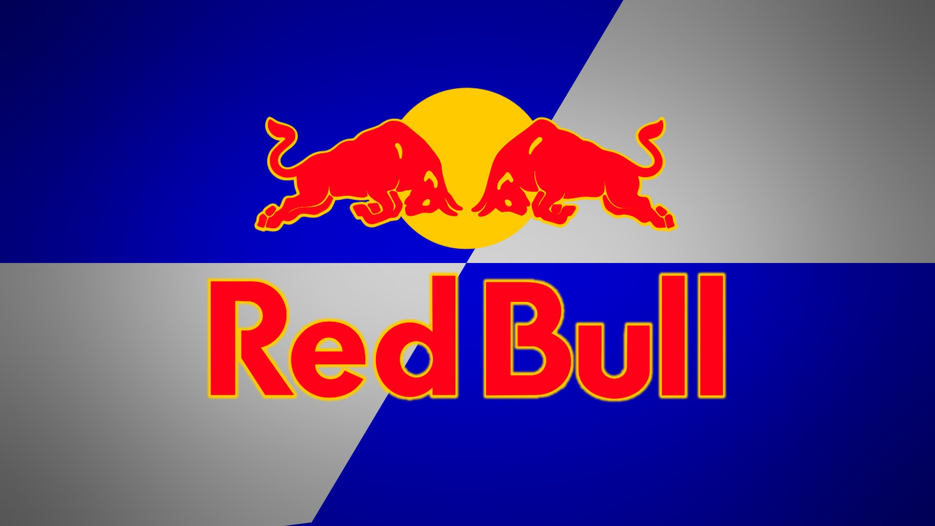 Images of Red Bull | 1920x1080