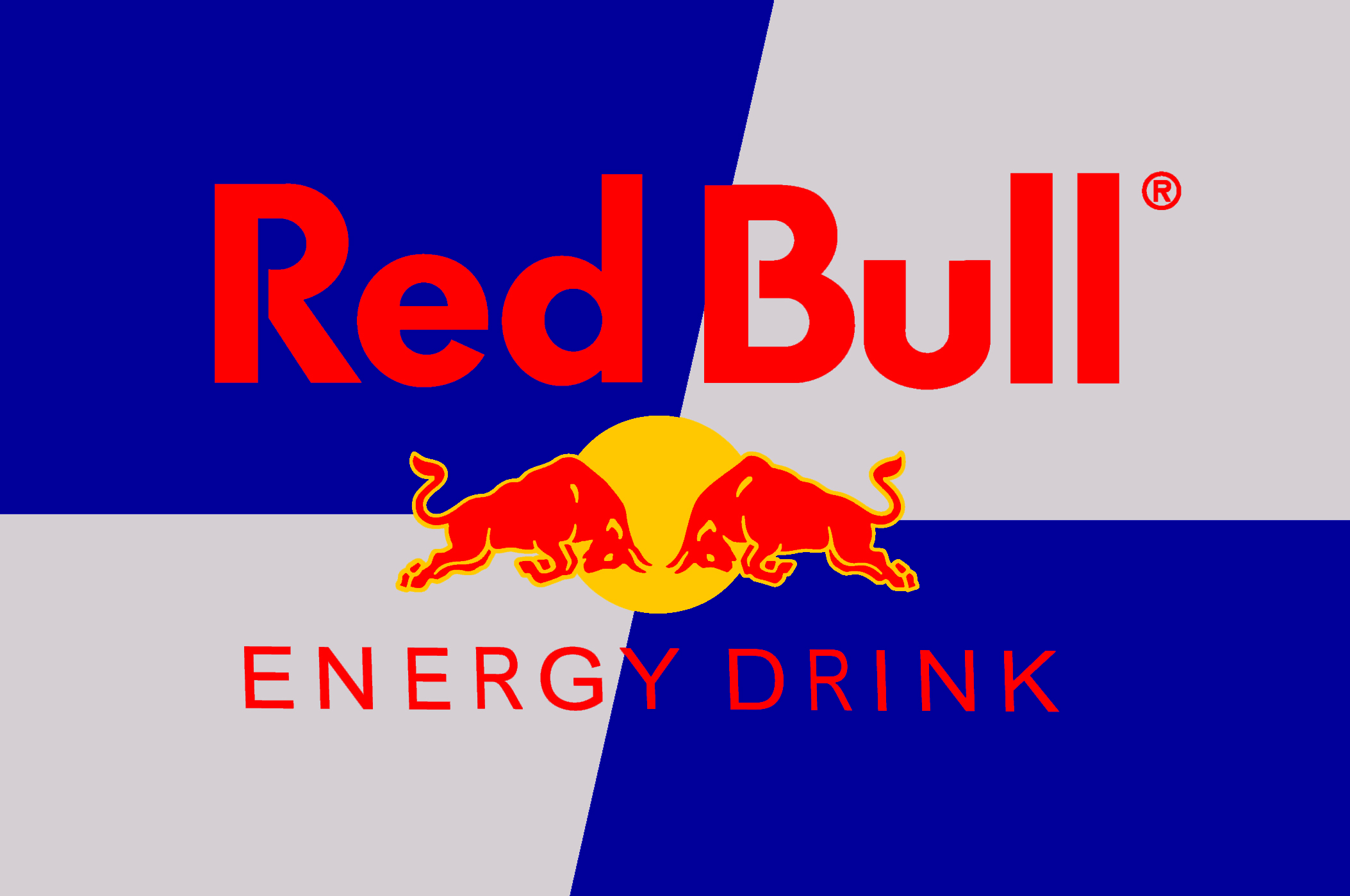 Red Bull Backgrounds, Compatible - PC, Mobile, Gadgets| 2107x1399 px