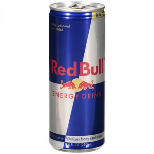540x540 > Red Bull Wallpapers