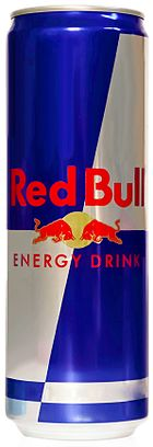 Nice wallpapers Red Bull 140x408px