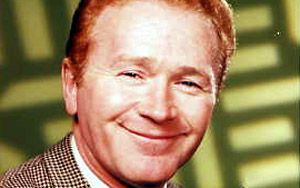 Red Buttons HD wallpapers, Desktop wallpaper - most viewed
