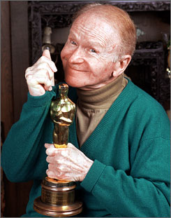 Red Buttons Pics, CGI Collection