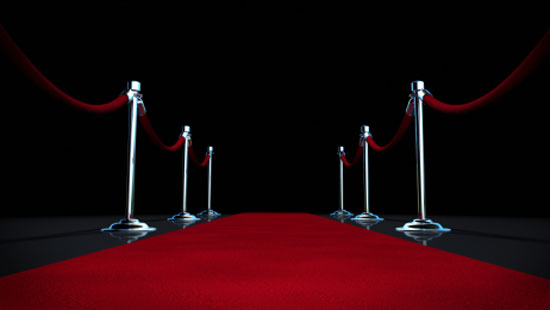 Red Carpet Wallpapers Pattern Hq Red Carpet Pictures 4k Wallpapers 2019