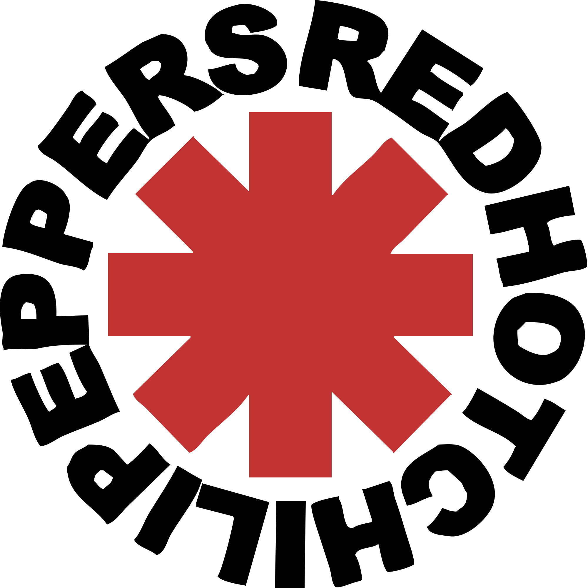Red Hot Chili Peppers Wallpapers Music Hq Red Hot Chili Peppers