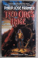 Red Orc's Rage Pics, Sci Fi Collection