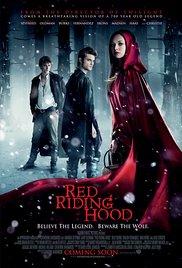 High Resolution Wallpaper   Red Riding Hood 182x268 px