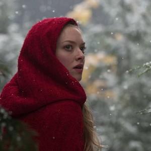 Red Riding Hood HD wallpapers, Desktop wallpaper - most viewed