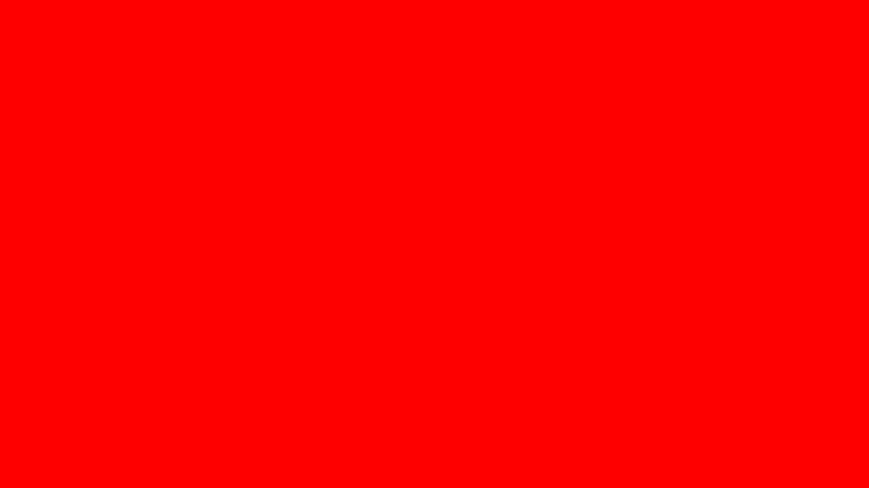 800x450 > Red Wallpapers