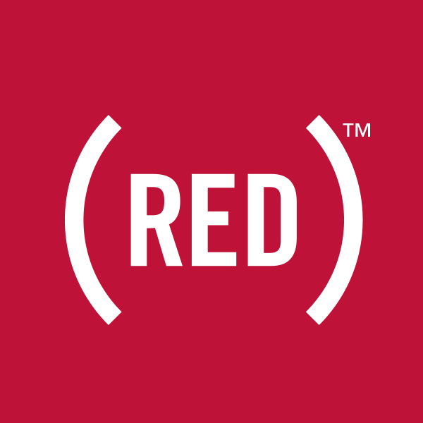 Images of Red | 600x600