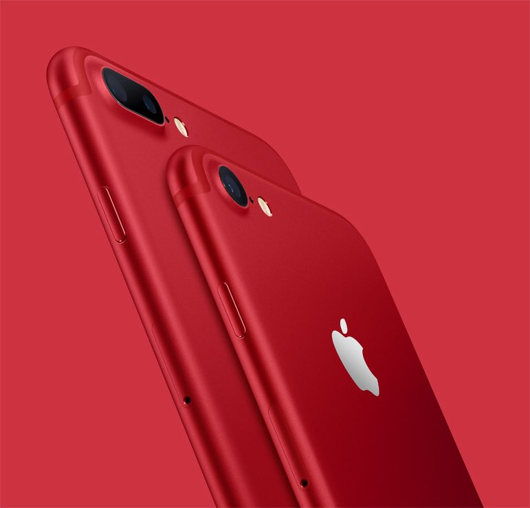 Red Backgrounds on Wallpapers Vista