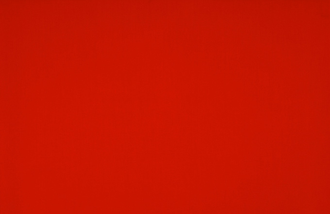 HQ Red Wallpapers   File 29.3Kb