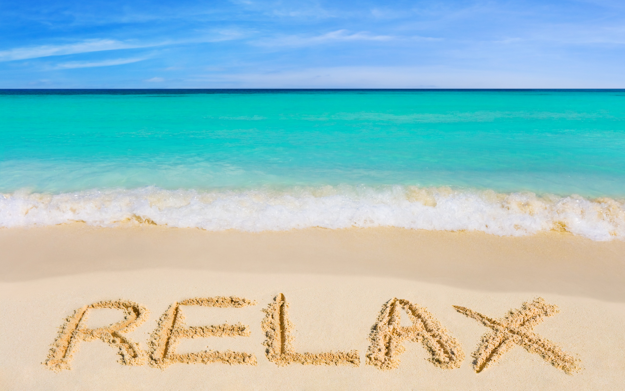 2560x1600 > Relax Wallpapers