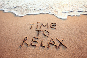 Relax High Quality Background on Wallpapers Vista