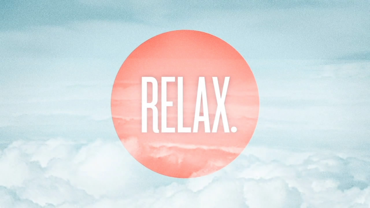 1280x720 > Relax Wallpapers