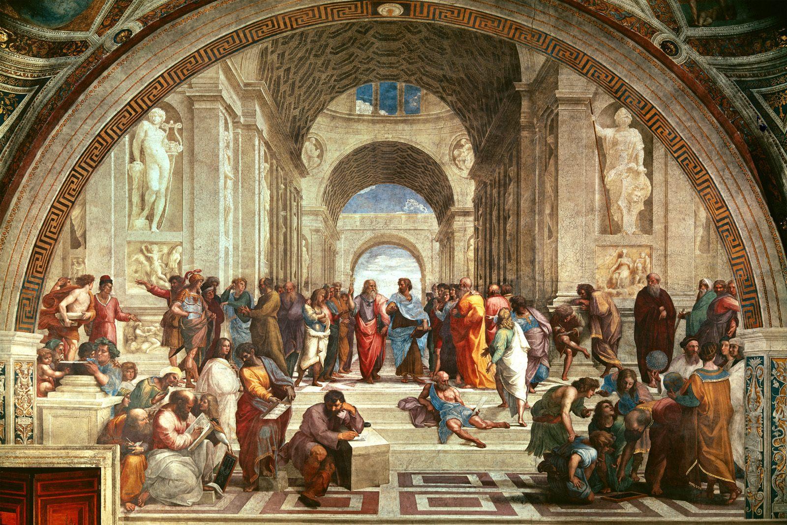 Images of Renaissance | 1600x1067